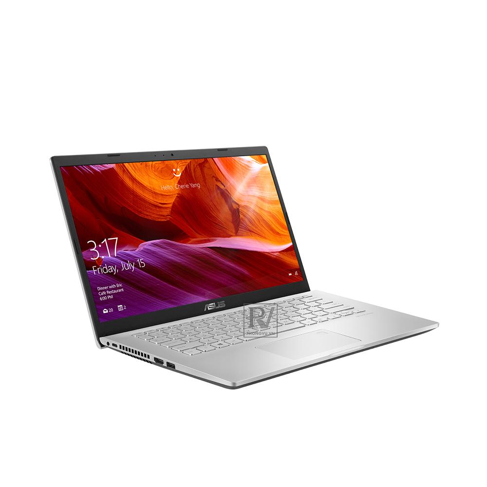 Laptop Asus 14 X409Ua-Ek092T (14″ Fhd/i3-7020U/4Gb/1Tb Hdd/hd 620/win10/1.6 Kg)-1567828468.5693939_Asus_Vivobook_X409_Silver_3