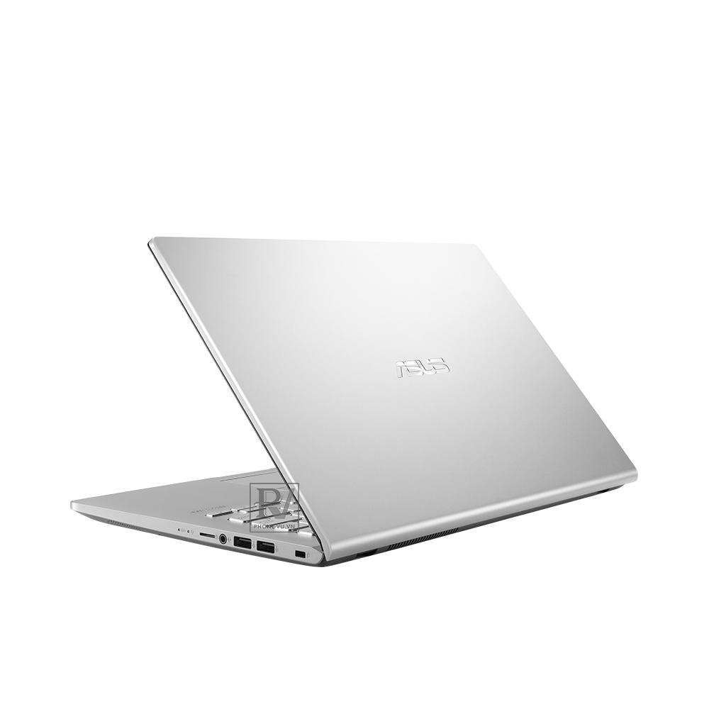 Laptop Asus 14 X409Ua-Ek092T (14″ Fhd/i3-7020U/4Gb/1Tb Hdd/hd 620/win10/1.6 Kg)-1567828469.2845654_Asus_Vivobook_X409_Silver_5