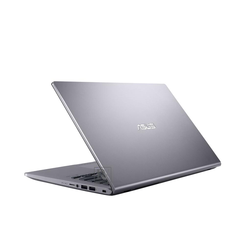 Laptop Asus 14 X409Ua-Ek093T (14″ Fhd/i3-7020U/4Gb/1Tb Hdd/hd 620/win10/1.6 Kg)-1567829583.5099268_Asus_Vivobook_X409_FingerPrint_Gray_5