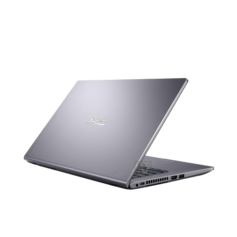 Laptop Asus 14 X409Ua-Ek093T (14″ Fhd/i3-7020U/4Gb/1Tb Hdd/hd 620/win10/1.6 Kg)-1567829583.9676697_Asus_Vivobook_X409_FingerPrint_Gray_6