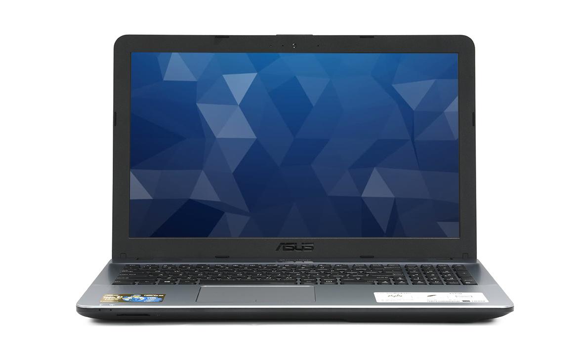 Laptop Asus Vivobook X541Na-Gq252T (15.6″ Hd/n3350/4Gb/1Tb Hdd/hd 500/win10/2 Kg)-2_19_137