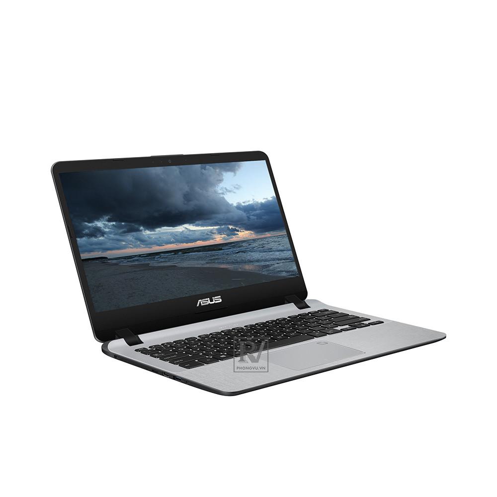 Laptop Asus Vivobook X407Ua-Bv345T (14″ Hd/i3-7020U/4Gb/1Tb Hdd/hd 620/win10/1.5 Kg)-321b2d2c1de41b8db122b9fabe7e3054_asus x407_stargrey_3