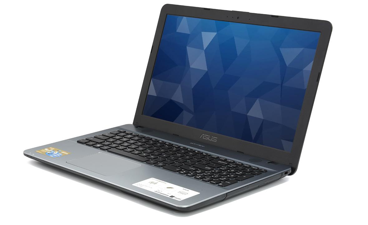 Laptop Asus Vivobook X541Na-Gq252T (15.6″ Hd/n3350/4Gb/1Tb Hdd/hd 500/win10/2 Kg)-3_15_77
