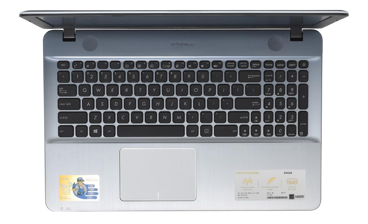 Laptop Asus Vivobook X541Na-Gq252T (15.6″ Hd/n3350/4Gb/1Tb Hdd/hd 500/win10/2 Kg)-4_12_100