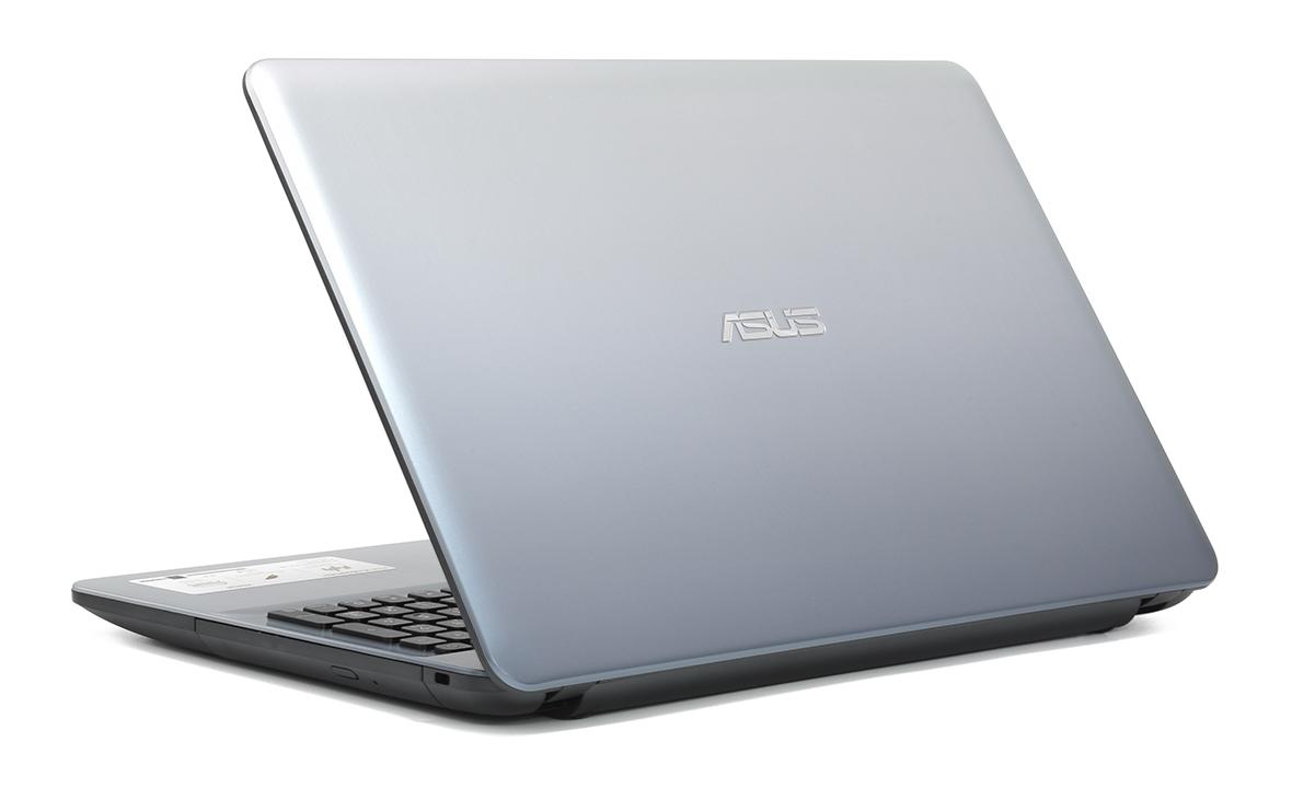 Laptop Asus Vivobook X541Na-Gq252T (15.6″ Hd/n3350/4Gb/1Tb Hdd/hd 500/win10/2 Kg)-5_9_71