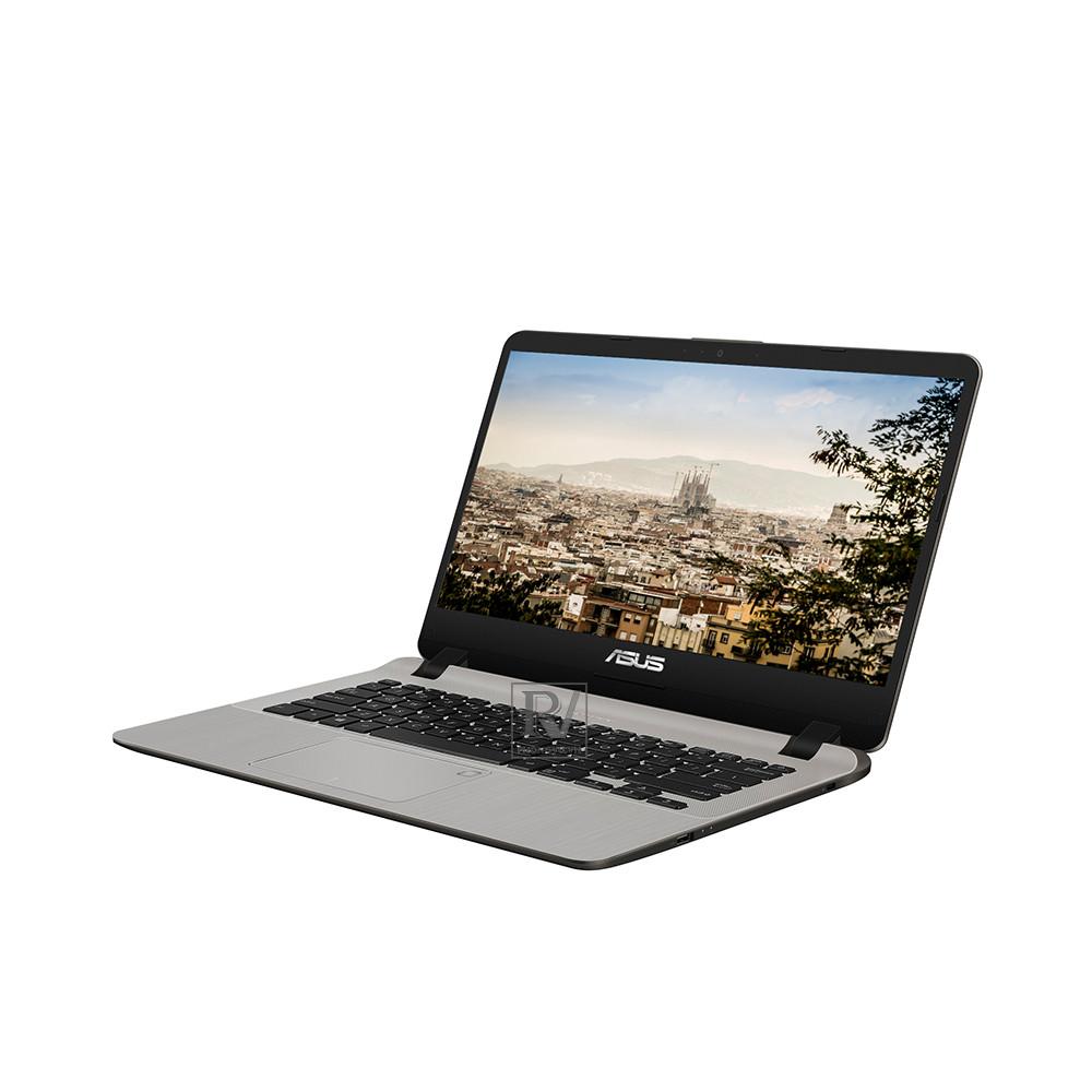 Laptop Asus Vivobook X407Ua-Bv551T (14″ Hd/4417U/4Gb/1Tb Hdd/hd 610/win10/1.6 Kg)-62bad9e89232271342da4f72315da21b_asus vivobook x407u_fingerprint_2