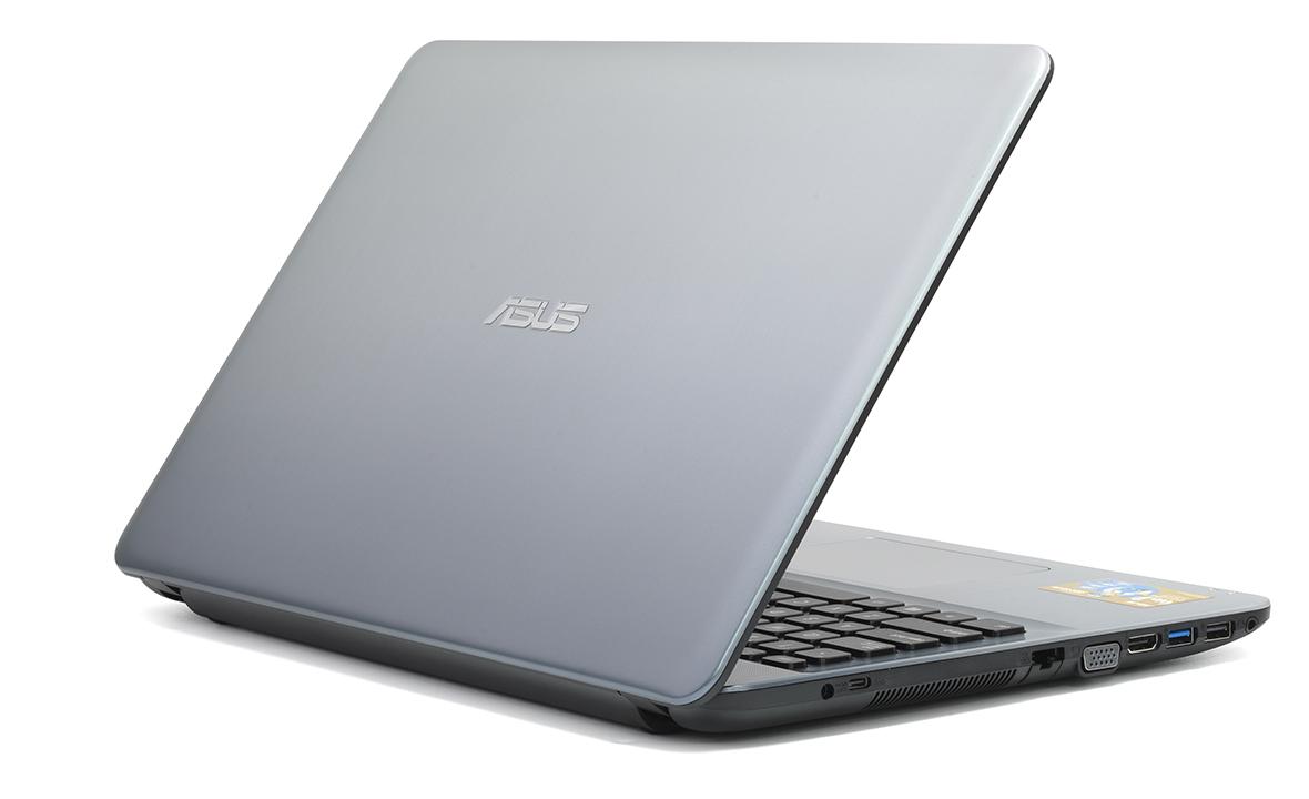 Laptop Asus Vivobook X541Na-Gq252T (15.6″ Hd/n3350/4Gb/1Tb Hdd/hd 500/win10/2 Kg)-6_6_57