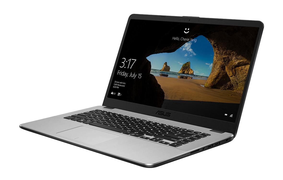 Laptop Asus Vivobook X505Za-Ej493T (15.6″ Fhd/2200U/4Gb/1Tb Hdd/radeon Vega 3/win10/1.7 Kg)-736ea4c268118fbf9f531f459b706b4f_laptop asus x505z_stargrey_2