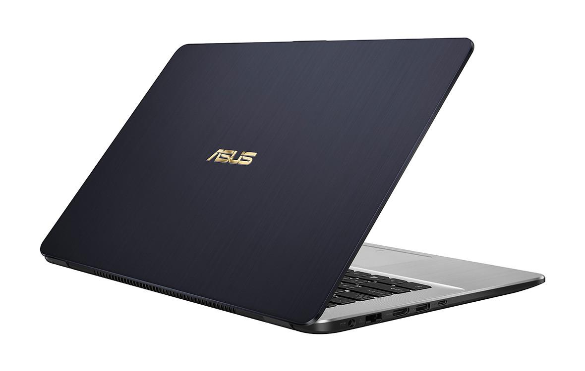 Laptop Asus Vivobook X505Za-Ej493T (15.6″ Fhd/2200U/4Gb/1Tb Hdd/radeon Vega 3/win10/1.7 Kg)-865cb7414ddc16e21cb6182de5b861b9_laptop asus x505z_stargrey_6