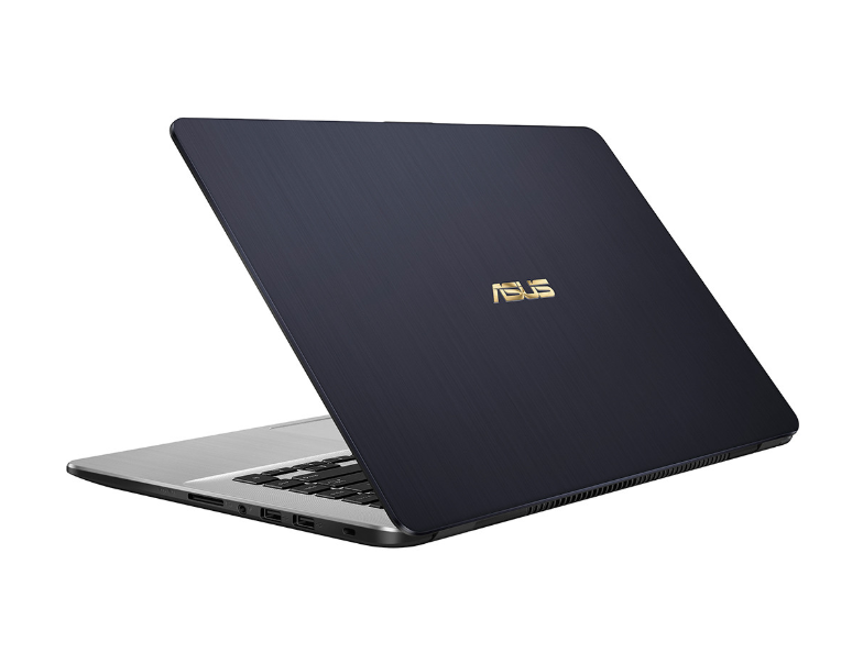 Laptop Asus Vivobook X505Za-Ej493T (15.6″ Fhd/2200U/4Gb/1Tb Hdd/radeon Vega 3/win10/1.7 Kg)-Screenshot-4