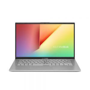 Laptop ASUS VivoBook 14 A412FA-EK377T (14″ FHD/i3-8145U/4GB /256GB SSD/UHD 620/Win10/1.5 kg)-c60cea4edb2681cc4f334baa1d880b99_asus vivobook a412_transparent silver_1