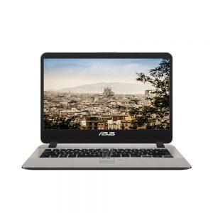 Laptop ASUS VivoBook X407MA-BV043T (14″ HD/N4000/4GB/1TB HDD/UHD 600/Win10/1.5 kg)-f804b15dbde6ace01c7aca8ac3057552_asus vivobook x407u_fingerprint_1