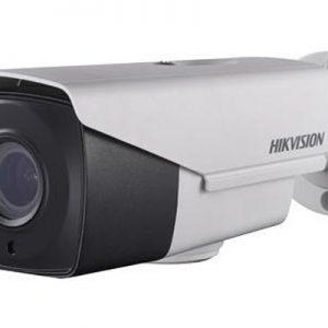 Camera Hdtvi 2Mp Starlight Hikvision Ds-2Ce16D8T-It3Zf-p_32435_HIKVISION-DS-2CE16D8T-IT3Z-F