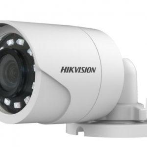 Camera HD-TVI HIKVISION DS-2CE16D0T-IR(C)-p_37568_HIKVISION-DS-2CE16D0T-IRP(C)