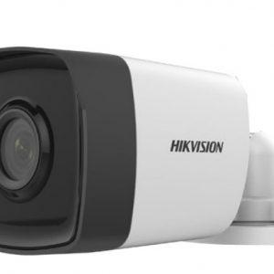 Camera HD-TVI HIKVISION DS-2CE16D0T-IT5(C)-p_37574_HIKVISION-DS-2CE16D0T-IT5(C)