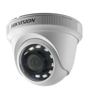 Camera HD-TVI HIKVISION DS-2CE56D0T-IR(C)-p_37576_HIKVISION-DS-2CE56D0T-IRP(C)