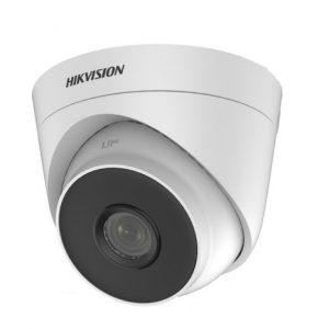 Camera HD-TVI HIKVISION DS-2CE56D0T-IT3(C)-p_37577_HIKVISION-DS-2CE56D0T-IT3(C)