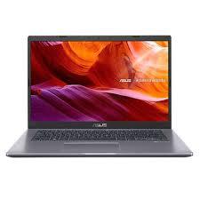 Laptop Asus 15 D509Da-Ej116T (15″ Fhd/r3-3200U/4Gb/1Tb Hdd/radeon Vega 3/win10/1.9Kg)-tải xuống