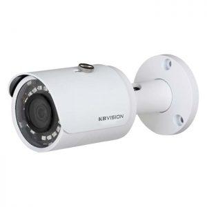 Camera Ip 1Mp Kbvision Kx-Y1001N-1
