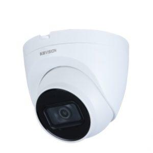 Camera Ip Dome Hồng Ngoại 2Mp Kbvision Kx-K2112N2-12