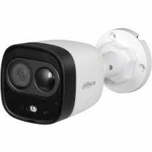 Camera Hdcvi 2Mp Dahua Hac-Me1200Dp-DAHUA 17