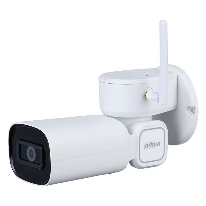 Camera Ip Wifi Dahua Dh-Ptz1C203Ue-Gn-W-DAHUA-DH-PTZ1C203UE-GN-W-1