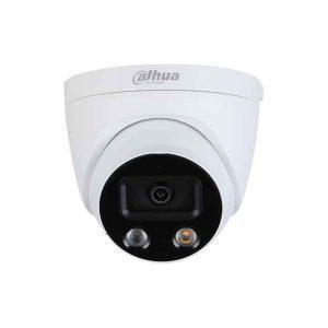 Camera Ip Pro-Ai Dahua Ipc-Hdw5241Hp-As-Pv (2.0Megapixel)-DAHUA-IPC-HDW5241HP-AS-PV