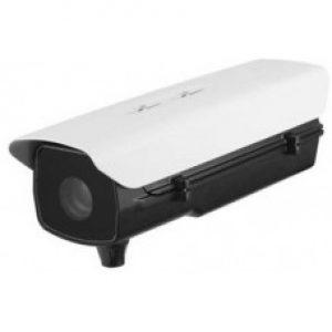 Camera Dahua Itc352-Ru2D-(Ir)L (3.0Megapixel)-DAHUA-ITC352-RU2D-IR-L-228x228