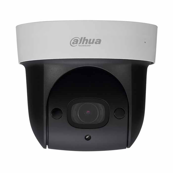 Camera Speed Dome Ip Dahua Sd29204Ue-Gn-W-DAHUA-SD29204UE-GN-W-1
