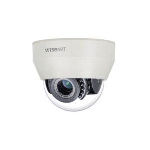 Camera Ahd 4.0Mp Samsung Hcd-7020R/cap-HCD-7020R-CAP