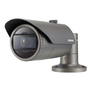 Camera Ahd 2.0Mp Samsung Hco-6070R/cap-HCO-6070R-CAP