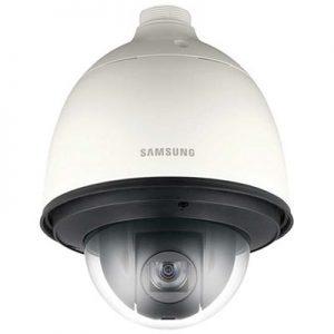 Camera Ahd 2.0Mp Samsung Hcp-6320H/cap-HCP-6320H-CAP