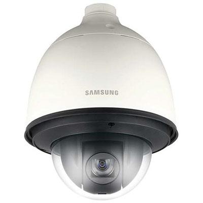 Camera Ahd 2.0Mp Samsung Hcp-6320H/vap-HCP-6320H-VAP