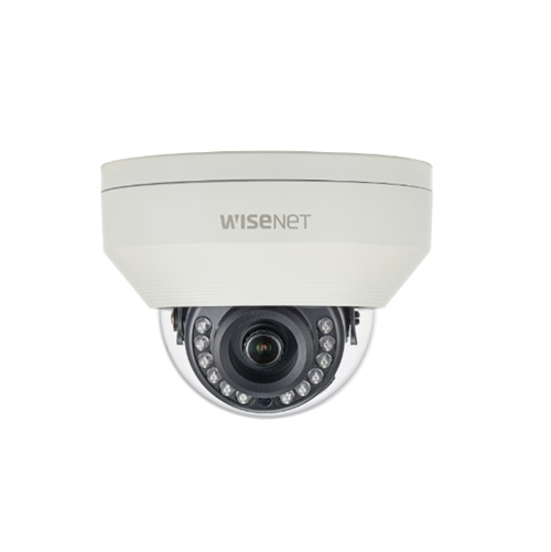 Camera Ahd 2.0Mp Samsung Hcv-6070R/vap-HCV-6070R-VAP