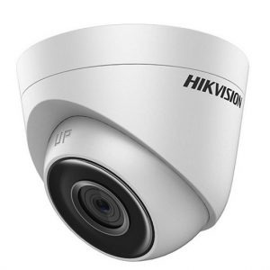 Camera Ip 1Mp Hikvision Ds-2Cd1301-I(C)-HIKVISION-DS-2CD1301-I(C)