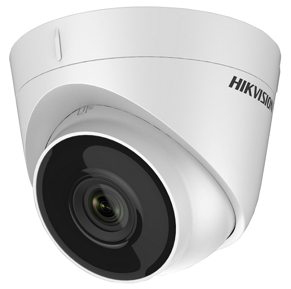 Camera Ip 2Mp Hikvision Ds-2Cd1323G0-Iu-HIKVISION-DS-2CD1323G0-IU