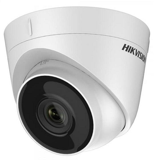 Camera Ip 2Mp Hikvision Ds-2Cd1323G0E-I-HIKVISION-DS-2CD1323G0E-I
