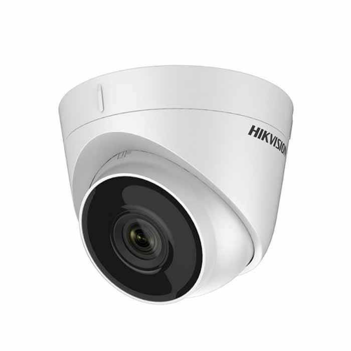 Camera Ip Dome 4Mp Hikvision Ds-2Cd1343G0-I-HIKVISION-DS-2CD1343G0-I