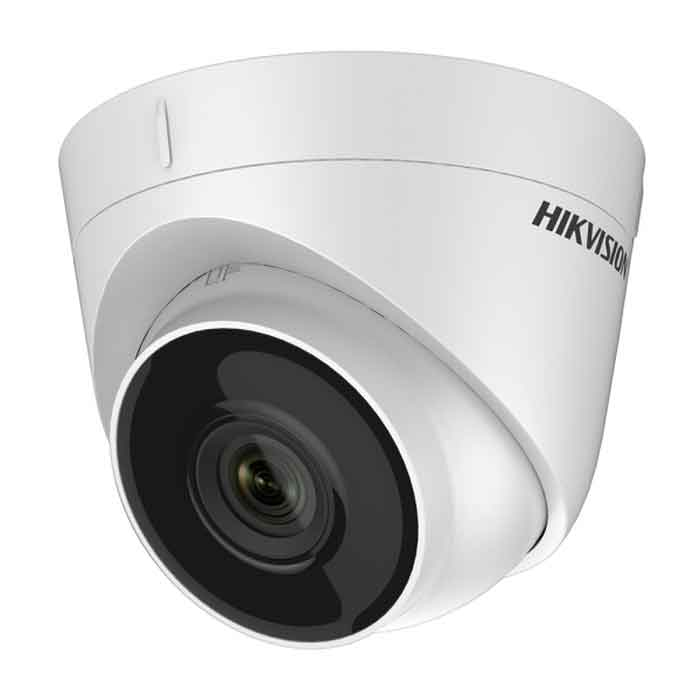 Camera Ip 4Mp Hikvision Ds-2Cd1343G0E-If-HIKVISION-DS-2CD1343G0E-IF