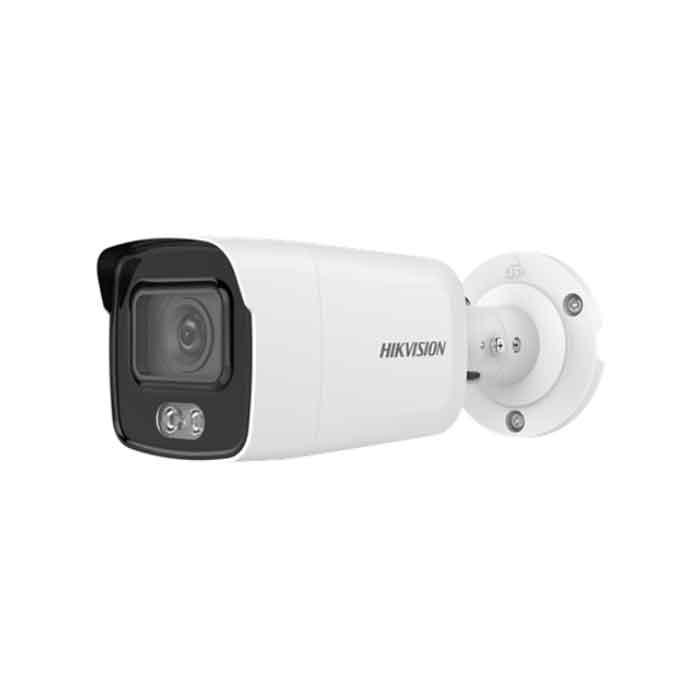 Camera Ip 4Mp Hikvision Ds-2Cd2047G1-L-HIKVISION-DS-2CD2047G1-L