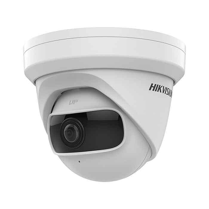 Camera Ip 4Mp Hikvision Ds-2Cd2345G0P-I-HIKVISION-DS-2CD2345G0P-I