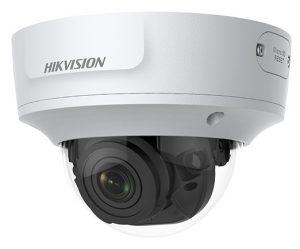 HIKVISION-DS-2CD2723G1-IZ