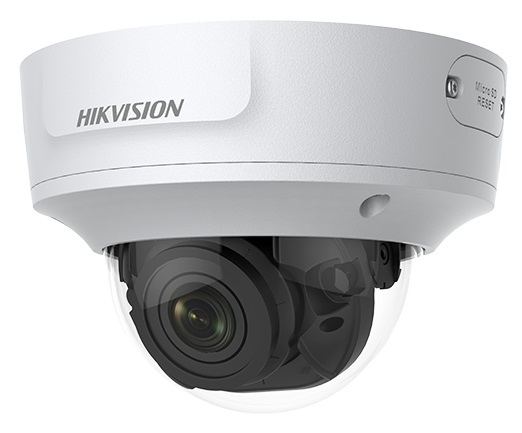Camera Ip 2Mp Hikvision Ds-2Cd2723G1-Iz-HIKVISION-DS-2CD2723G1-IZ