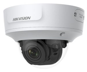 HIKVISION-DS-2CD2723G1-IZS