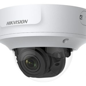 Camera Ip 2Mp Hikvision Ds-2Cd2723G1-Izs-HIKVISION-DS-2CD2723G1-IZS
