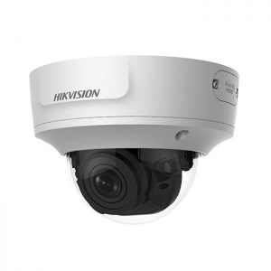Camera Ip 2Mp Hikvision Ds-2Cd2743G1-Izs-HIKVISION-DS-2CD2743G1-IZS