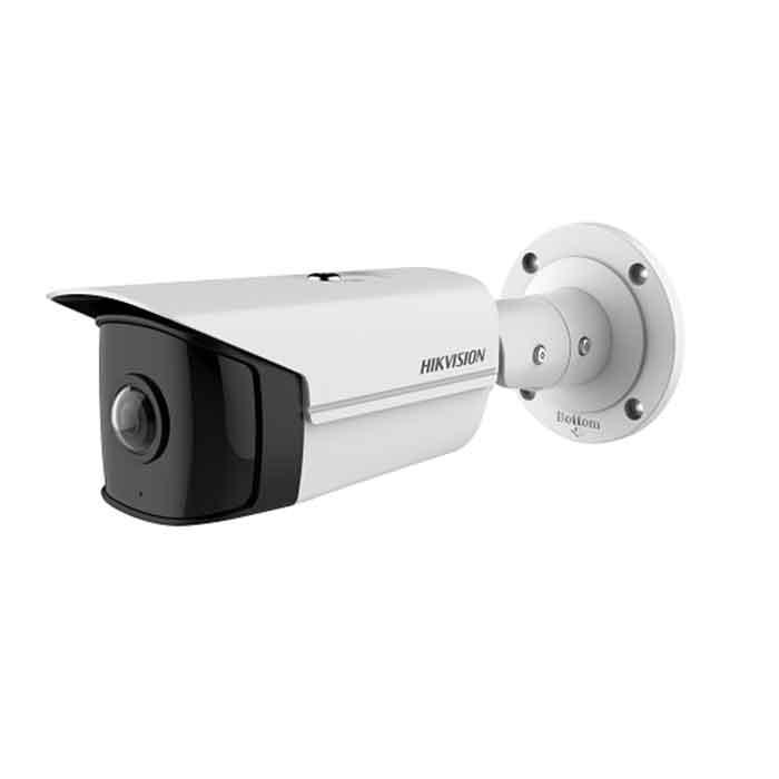 Camera Ip 4Mp Hikvision Ds-2Cd2T45G0P-I-HIKVISION-DS-2CD2T45G0P-I