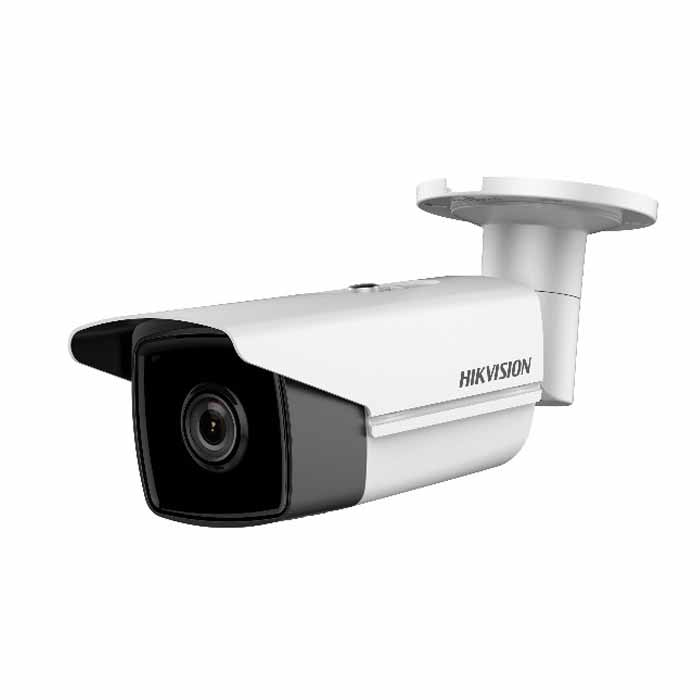 Camera Ip Hikvision Ds-2Cd2T63G0-I8-HIKVISION-DS-2CD2T63G0-I8