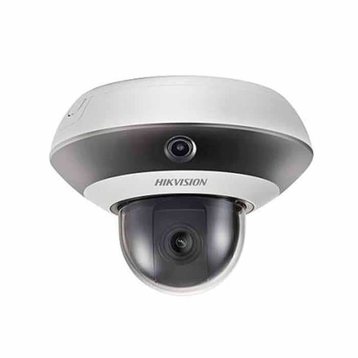 Camera Ip Hikvision Ds-2De1A200W-De3-HIKVISION-DS-2DE1A200W-DE3