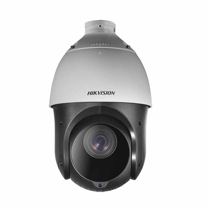 Camera Ip Speed Dome Hikvision 4.0Mp Ds-2De4425Iw-De-HIKVISION-DS-2DE4425IW-DE-D